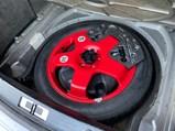 2006 Bentley Continental GT  - $