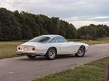 1964 Ferrari 250 GT/L Berlinetta Lusso by Scaglietti - $: @vconceptsllc | Teddy Pieper