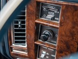 1990 Cadillac Brougham Limousine By Limousine Werks (LW) - $