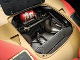 1966 Ford GT40 Mk II  - $