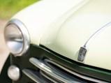 1955 Fiat 1100 Industriale  - $
