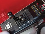 1990 Riva Ferrari 32  - $