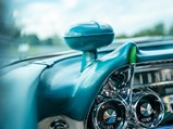 1958 Cadillac Eldorado Brougham  - $