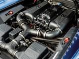 1995 Ferrari F355 Spider  - $