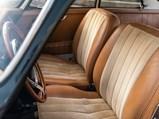 1962 Porsche 356 B Carrera 2 Coupe by Reutter - $