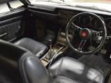 1972 Nissan Skyline H/T 2000GT-R 'Hakosuka'  - $