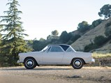 1959 Lancia Appia Coupe by Pinin Farina - $