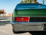 1970 Chevrolet Nova SS  - $