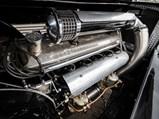 1938 Maybach SW38 Roadster by Spohn - $