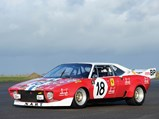 1974 Ferrari 308 GT4/LM  - $