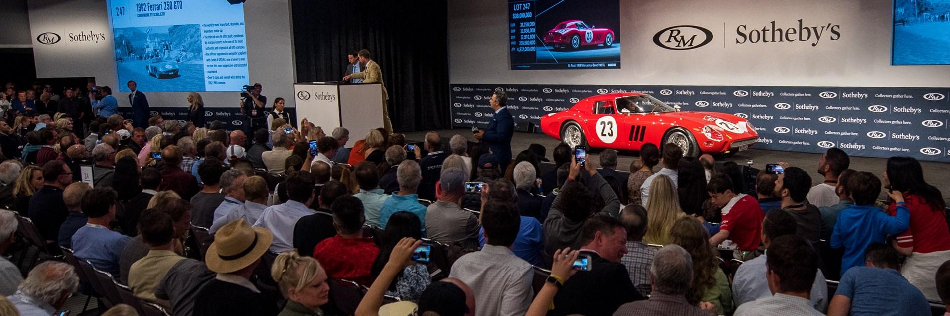 MO18_Ferrari_GTO_003.jpg