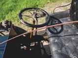1905 De Tamble-Miller High-Wheel Runabout Prototype  - $