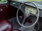 1949 Lancia Aprilia Berlina  - $