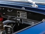 1960 Ferrari 250 GT Coupé by Pinin Farina - $