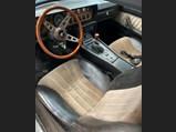 1970 Lamborghini Islero 400 GTS  - $