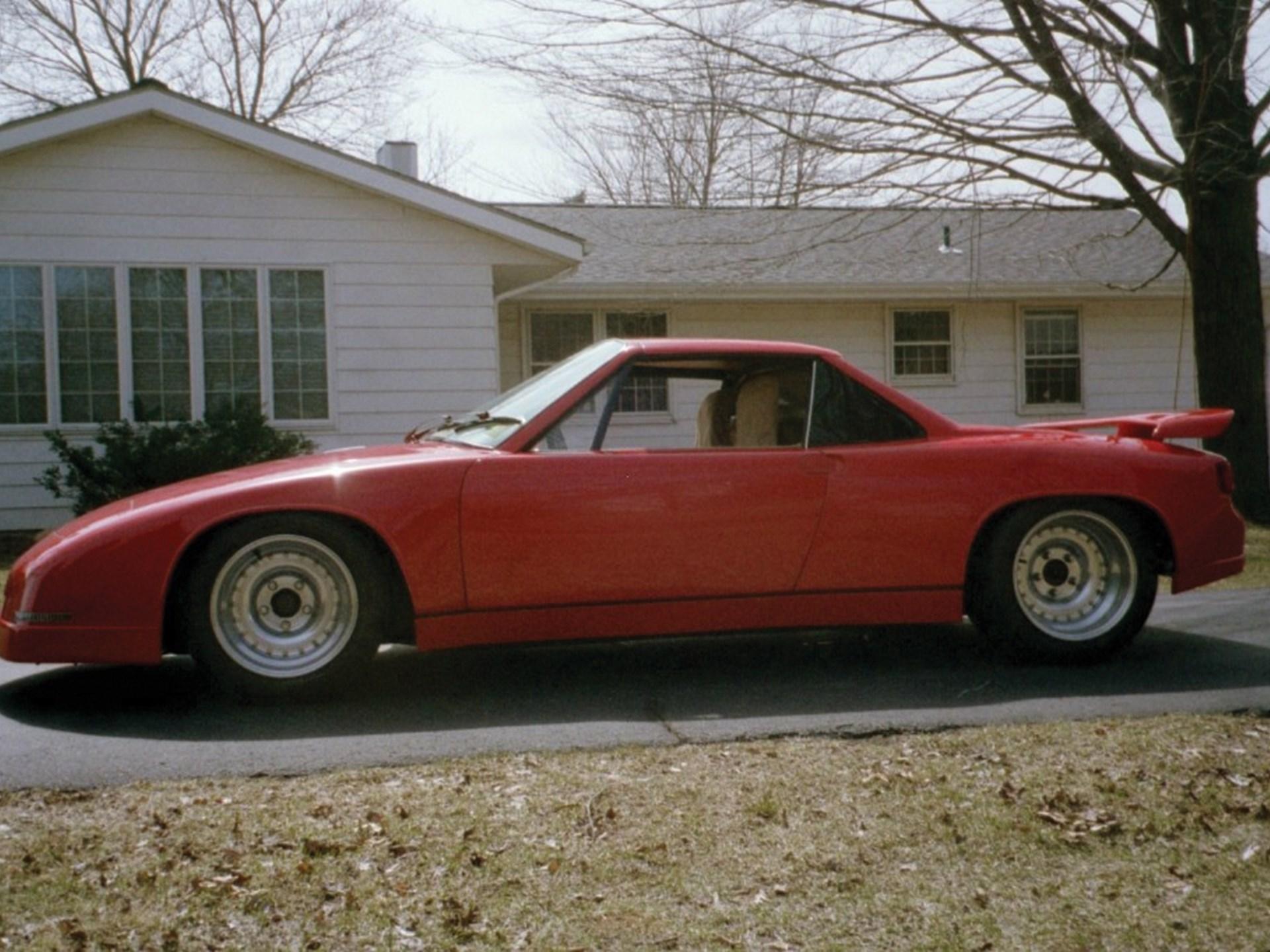 red porsche 911 carrera 4s, red porsche 968, red porsche turbo, red fiat x1/9, red sunbeam alpine, red porsche 928, red porsche targa, red porsche 991, red porsche 911 gt3, red porsche cayman, red porsche panamera, red mclaren 12c, red bugatti eb110, red porsche 356, red porsche cayenne, red porsche gt3 rs, red ferrari 288 gto, red porsche 550, red porsche 911 carrera cabriolet, red porsche 944, on india red porsche 914