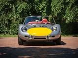 1960 Porsche 718 RS 60 Werks  - $