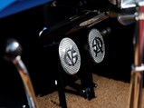 1928 Avions-Voisin KE Sport Roadster  - $