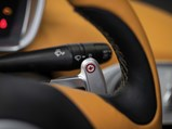 2018 Alfa Romeo Mole Costruzione Artigianale 001  - $