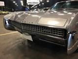 1967 Oldsmobile Toronado  - $