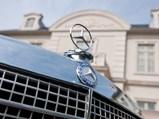 1971 Mercedes-Benz 280SE 3.5 Cabriolet  - $