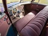 1948 Tucker 48  - $
