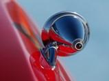 1955 Ferrari 250 GT Berlinetta Competizione by Pinin Farina - $