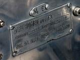 1934 Alfa Romeo Tipo B P3  - $