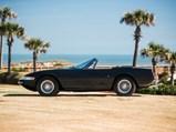 1969 Ferrari 365 GTB/4 Daytona Spider Conversion  - $