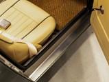 1965 Austin-Healey 3000 Mk III BJ8  - $
