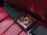 1962 Porsche 356 B Super 90 'Twin Grille' Roadster by D'Ieteren - $