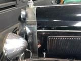 1929 Packard Standard Eight Phaeton  - $