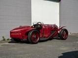 1928 Riley Nine Special  - $