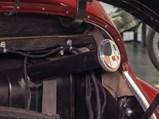 1935 Fiat 508 CS 'Balilla' Berlinetta Aerodinamica  - $