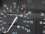1982 DeLorean DMC-12  - $
