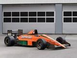 1988 EuroBrun ER188  - $