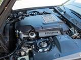 1999 Bentley Continental SC  - $