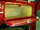 1963 Volkswagen Beetle Sedan  - $