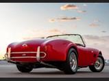 1964 Shelby 289 Cobra  - $