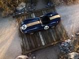 1958 Lister-Jaguar 'Knobbly'  - $DCIM\102MEDIA\DJI_0474.JPG