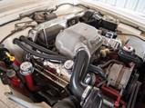 1964 Studebaker Avanti R3  - $