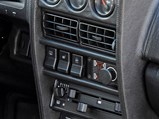 1986 Audi Sport quattro  - $