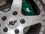 1998 RUF CTR2 Sport  - $