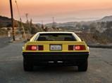 1978 Lotus Esprit Series 1  - $