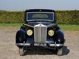 1937 Delage D6/70 Coupé de Ville  - $