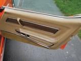 1975 Chevrolet Corvette Stingray Coupe  - $