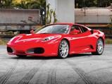 2005 Ferrari F430  - $
