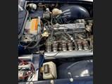 1969 Triumph TR6  - $