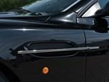 2006 Aston Martin Vanquish S  - $