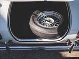 1958 AC Ace-Bristol  - $
